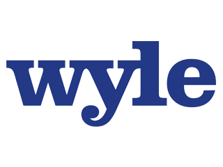 Wyle Labs Logo